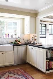 Cottage Home Decorating by Magnificent English Cottage Kitchen On Home Decorating Ideas With