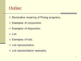 1 artificial intelligence cs370d prolog programming declarative