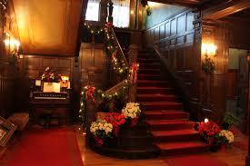 kendrick mansion hosts victorian christmas event sheridanmedia com