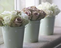 online florist flowers online florists thefreshflowercompany flowers next day