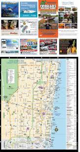 Map Of Delray Beach Gfl Map Flipbook