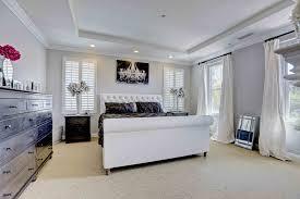 modern lighting for dining room bedrooms modern desk lamp cool lights for bedroom small bedside