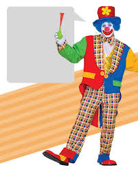 clown costume clowns circus costumes buycostumes