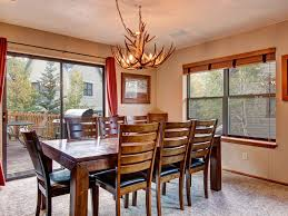 best location best house best value in breck with 2 master