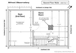 irregular lot house plans inspiring concrete slab house plans images best idea home design
