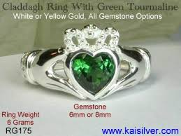 claddagh ring meaning history of the claddagh robert joyce and the claddagh ring tradition