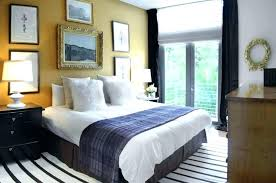 Spare Bedroom Decorating Ideas Ideas For Spare Bedroom Vulcan Sc