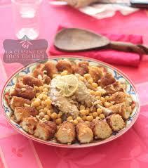 cuisine alg駻ienne madame rezki tajine croquettes au poulet cuisine de mme rezki la cuisine de mes