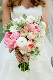 fleurs mariage les 25 meilleures idées de la catégorie fleur mariage sur