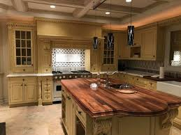 floor samples for sale kuche cucina img 9883