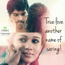 film quotes in tamil raja rani film quotes archives page 10 of 13 facebook image share