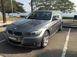 bmw beamer convertible bmw rental sydney 15 cars car next door