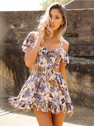 casual dresses dreamdressy com