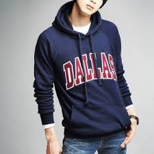 style rises in the east how to wear a hoodie some ideas for