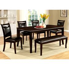 primo international julia 6 piece dining table set hayneedle