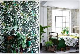 garden home interiors botanical garden homes interiors shoot garden bedroom outdoor