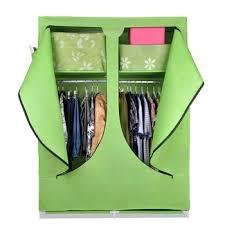 estate by rsi wood composite multipurpose cabinet wardrobes multi purpose wardrobe cabinet closetmaid multi purpose