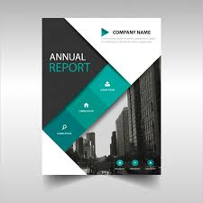 architecture brochure templates free 23 corporate brochure templates free premium