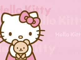 Cute Wallpaper by Hello Kitty Wallpaper Widescreen Cute 11078 Wallpaper Walldiskpaper