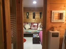 chambre d hote epinal chambres d hôtes le clos des écureuils chambres d hôtes à épinal