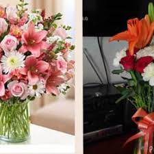 i800 flowers 1 800 flowers dot store 43 reviews florists 576 3rd ave