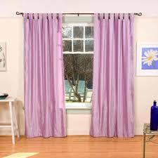 Crushed Voile Sheer Curtains by 19 Crushed Voile Sheer Curtains Bedroom Ideas On Pinterest