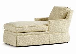Upholstered Chaise Lounge Products Chaise Lounges Charles