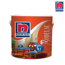 nippon paint latest prices dealers u0026 retailers in india