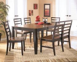 clearance lastick furniture u0026 floor coverings pottstown pa 19464