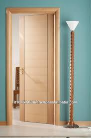 Roll Up Doors Interior Ordinary Interior Roll Doors Decorating Interior Roll Up