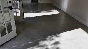 Laminate Concrete Floor Residential Interior U2013 Stamped Polished And Decorative Concrete