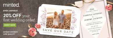 Marriage Invitation Websites Wedding Invitation Wording That Won U0027t Make You Barf