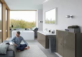 Duravit Bathroom Cabinets by Bathroom Ceramics Duravit