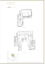 marina bay suites 83property com