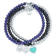 tiffany beaded bracelet images Return to tiffany bead bracelet beads bracelets and tiffany jpg