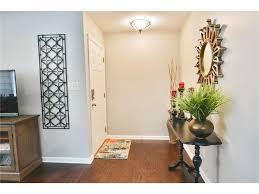 post brookhaven floor plans 1468 briarwood rd ne 814 for sale brookhaven ga trulia