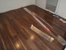 Ideas For Floor Covering Bedroom Flooring Ideas And Options Trends Floor Covering Images