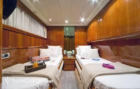 Synergy Interior Design Synergy Yacht Falcon Yacht Charter Fleet