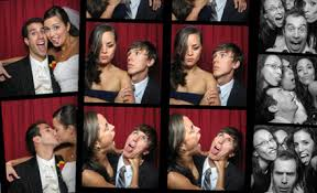 rental photo booths for weddings events photobooth planet portland daily deals 2012 january 15