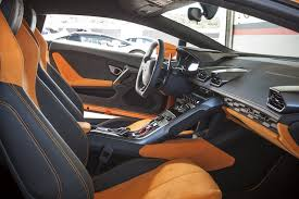 inside lamborghini murcielago interior car design lamborghini car features inside aventador