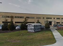 bed bath u0026 beyond to cut more than 800 jobs bloomfield nj news
