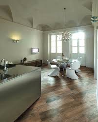 carrelage salon cuisine carrelage int rieur con carrelage salon salle manger e lodge salon