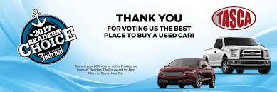 which mazda to buy seekonk u0027s tasca ford seekonk ma new and used ford cars