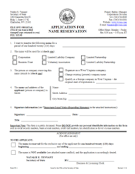 free west virginia articles of incorporation templates wv