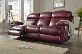 recliners that do not look like recliners 100 recliners that do not look like recliners top 10 best