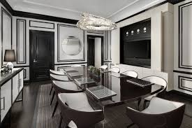 bentley night bentley u0027s 10 000 per night hotel suites are as luxurious as the