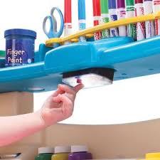 Step 2 Art Desk by Step 2 Deluxe Art Master Desk Toys U0026 Games Arts U0026 Crafts