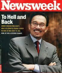 anwar ibrahim the next pm din merican the malaysian dj blogger