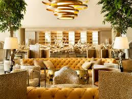 6 ways hotel lobbies teach us about interior design beautiful hotel lobby myabccoolimages lavish hotel lobby