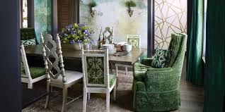 design interior house best interior design ideas beautiful home design inspiration